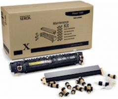 Fuji Xerox Maintenance Kit (E3300064)