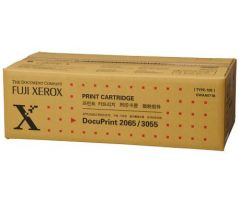 Fuji Xerox Print Cartridge (CWAA0718)