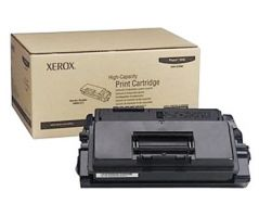 Fuji Xerox Print Cartridge (CT350936)