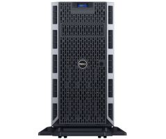 Tower Server Dell PowerEdge T330 (SNST33020)