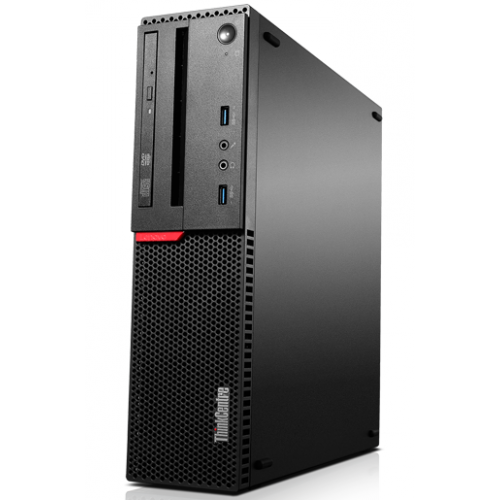 Computer PC Lenovo ThinkCentre M700 SFF (10GSS3TJ00)