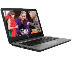 Notebook HP 348G4-E77TU
