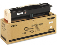 Fuji Xerox Toner Cartridge (113R00668)