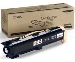 Fuji Xerox Toner Cartridge (113R00684)
