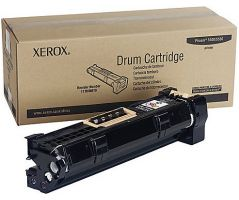 Fuji Xerox Drum Cartridge (113R00670)