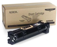 Fuji Xerox Drum Cartridge (113R00685)