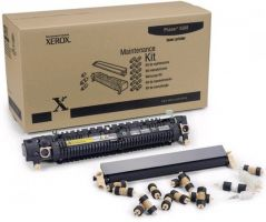 Fuji Xerox Phaser 5500 Maintenance Kit (109R00732)