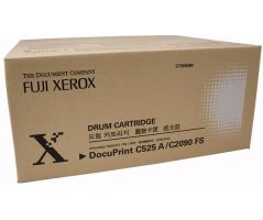 Fuji Xerox Drum Cartridge (CT350390)