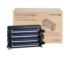 Fuji Xerox Drum Cartridge (CT350876)