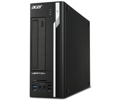 Computer PC Acer Veriton X4650G (UD.VPYST.001)