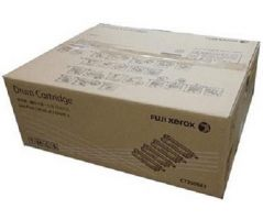 Fuji Xerox Drum Cartridge Kit (CT350983)