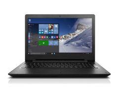 Notebook Lenovo IdeaPad 110-15IBR (80T700K5TA)