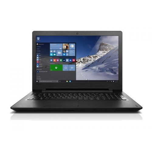 Notebook Lenovo IdeaPad 110-15IBR (80T700K5TA)