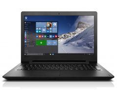 Notebook Lenovo IdeaPad 110-15ACL (80TJ00M0TA)