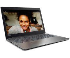 Notebook Lenovo IdeaPad 320-15ABR (80XS005JTA)