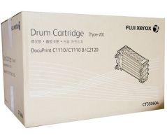 Fuji Xerox Drum Cartridge (CT350604)