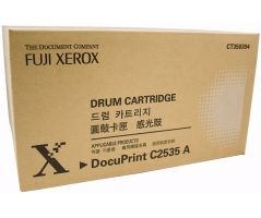 Fuji Xerox Drum Cartridge (CT350394)