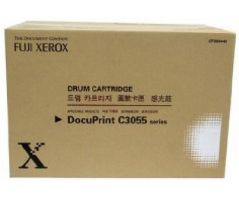 Fuji Xerox Drum Cartridge (CT350445)