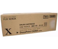 Fuji Xerox Drum Cartridge each color (CT350462)