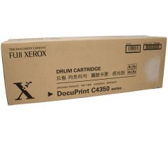 Fuji Xerox Toner Waste Bottle (CWAA0686)