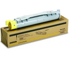 Fuji Xerox High Cap Yellow Toner Cartridge (16200700)