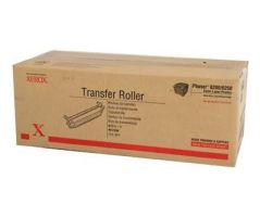 Fuji Xerox Transfer Kit  (108R00592)
