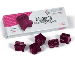 Fuji Xerox Magenta Colorstix (016204600)
