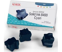 Fuji Xerox Cyan Three Sticks  (108R00894)
