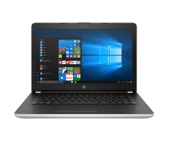 Notebook HP 14-bs043TX