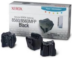 Fuji Xerox Solid Ink Black P8560 (108R00906)