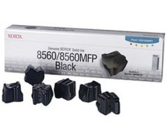 Fuji Xerox Solid Ink Black P8560 (108R00907)