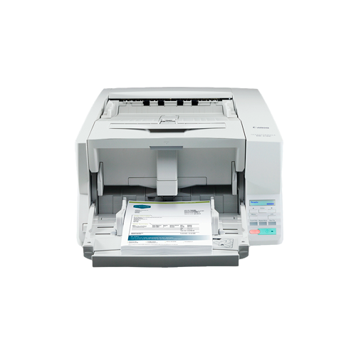 Scanner Canon (DR-X10C)