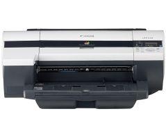 Printer Canon image PROGRAF (iPF510)