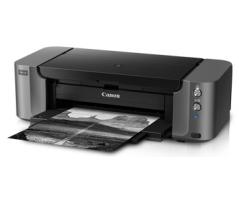 Printer Canon PIXMA  Pro10