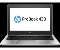 Notebook HP 430G4-E81TU