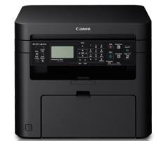 Printer Canon imageCLASS (MF211)