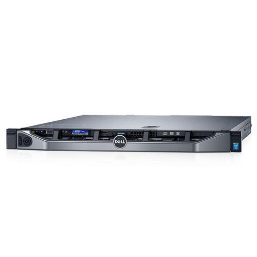 Server Dell PowerEdge R330 (SNSR33020)