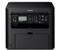 Canon Printer imageCLASS (MF241D)