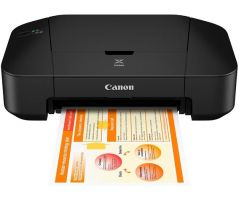 Printer Canon PIXMA (iP2870S)