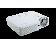 Projector Acer X1226H (3D) (MR.JPA11.006)