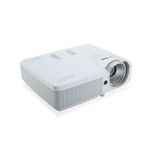 Projector Acer X1226H (3D) (MR.JPA11.006)