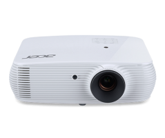 Projector Acer X1326WH (MR.JP911.006)