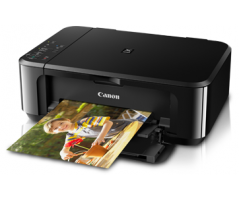 Printer Canon PIXMA (MG3670)