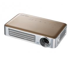 Projector Vivitek DP274-G13VVLK (Qumi Q5-BK)