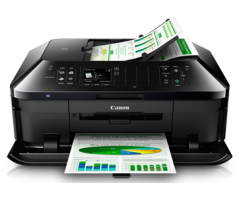 Printer Canon PIXMA (MX927)