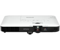 Projector Epson (EB-1785W)