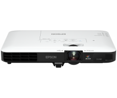 Projector Epson (EB-1795F)