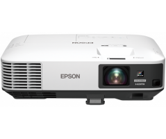 Projector Epson (EB-2265U)