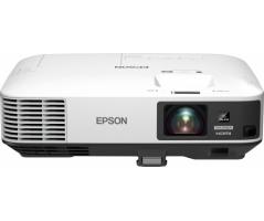 Projector Epson EB-2255U