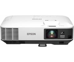 Projector Epson EB-2165W